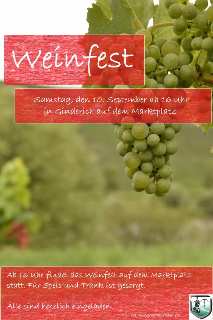 Plakat Weinfest (683x1024)