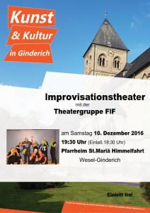 plakat-impro-fertig-10-12-2016_001